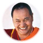 Lama-Yeshe2