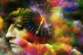 Impermanence and Time